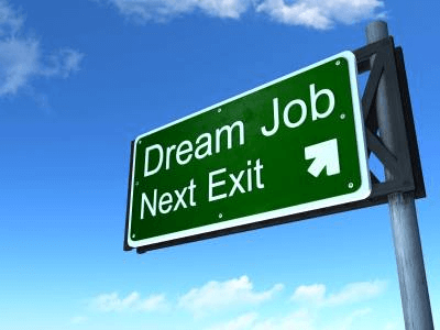jobs proposal of fusiontrans